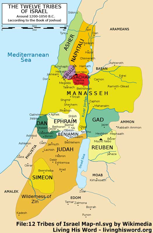 12-tribes-of-isreal-map-xsmall