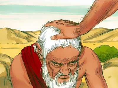 abraham-annointed-as-Gods-chosen