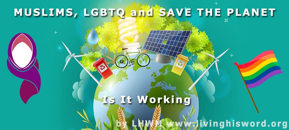 muslims-lgbtq-and-save-the-planet