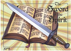 sword of truth image