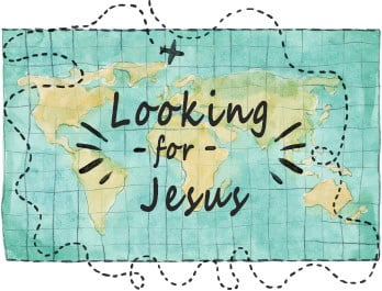 world-map-looking-for-jesus