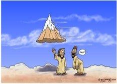 faith mountain seed