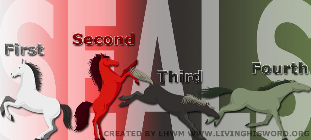 second_third_fourth_seals