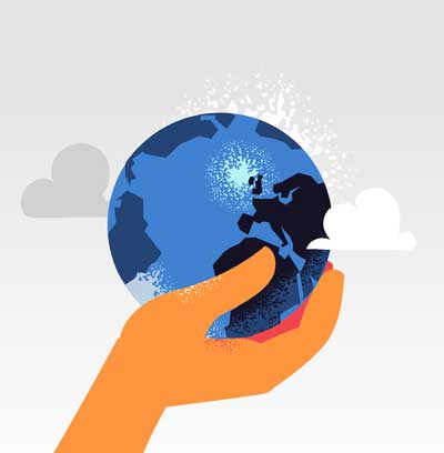 climate-change-world