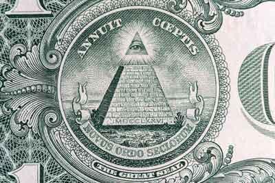 dollar-all-seeing-eye-pyramid
