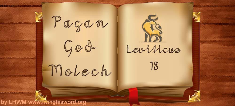 pagan-god-molech