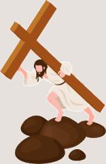 christ-carrying-cross-doctrinal-teachings