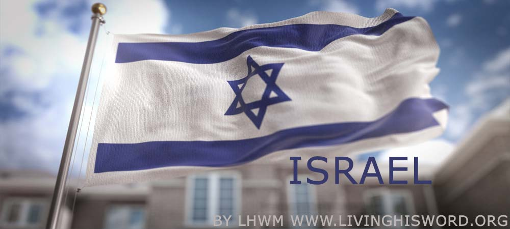 israel-daily-biblical-news