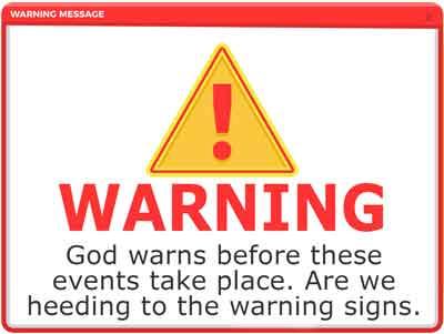 God-warns-before-Revelation-happens