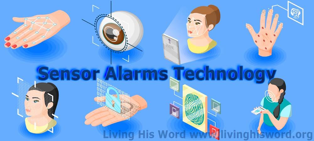 Sensor-Technology-Created-To-Sound-An-Alarm