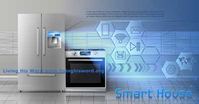 internet-of-things_smart-home