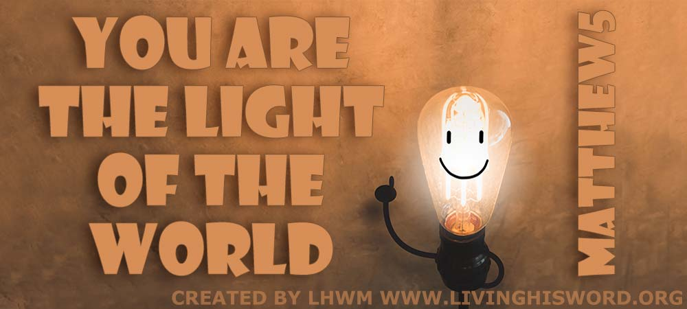 you-are-the-light-of-the-world-matthew-5