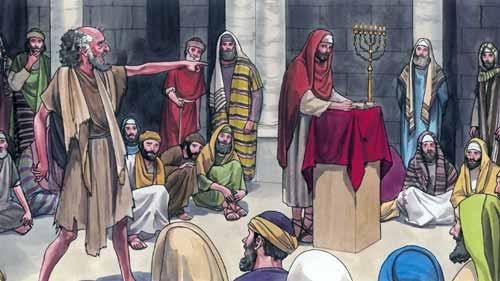 jesus-at-the-synagogue