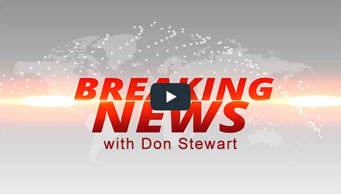 prophecy-update-and-news-with-don-stewart