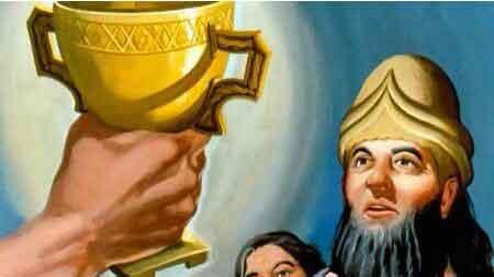 moody-belshazzar-cup-daniel-5