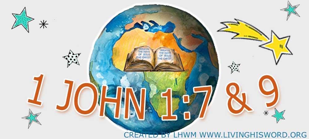 The-way-of-a-True-Believer-includes-repentance-and-our-walk.-1-John-1-7-and-9