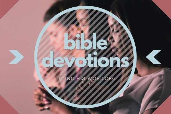 bible-devotions-for-bible-tools-page