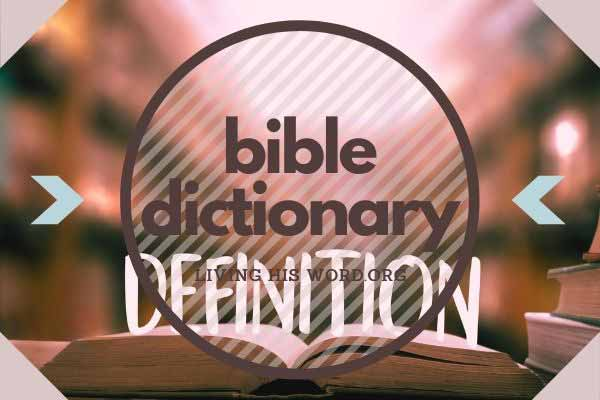 bible-dictionary-for-bible-tools-page