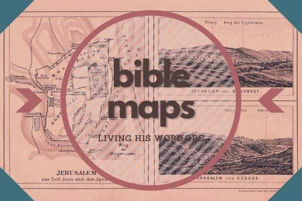 bible-maps-for-bible-study-tools