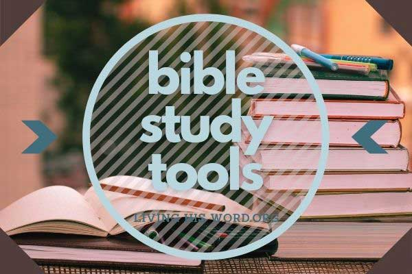 bible-study-tools-for-bible-tools-page