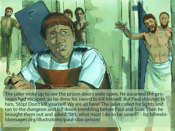 Paul_Silas_Prison_Acts-16_26-30