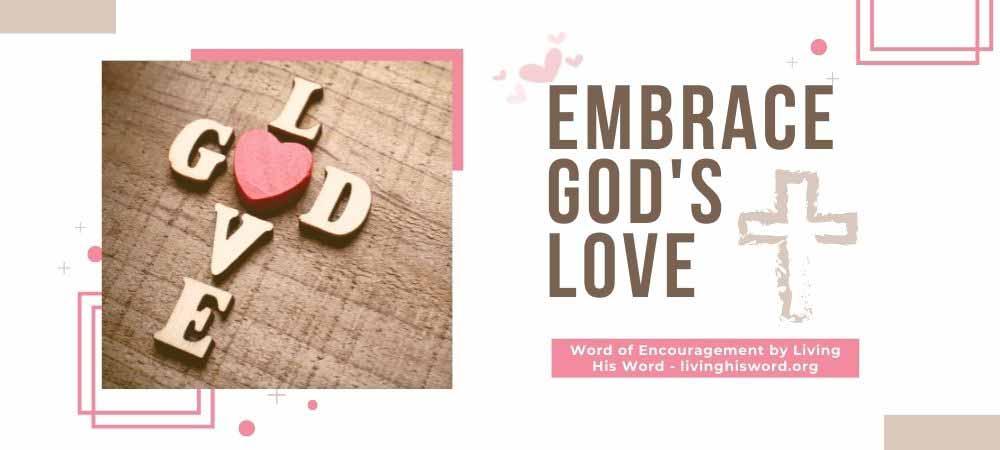 Embrace-God's-Love-WOE