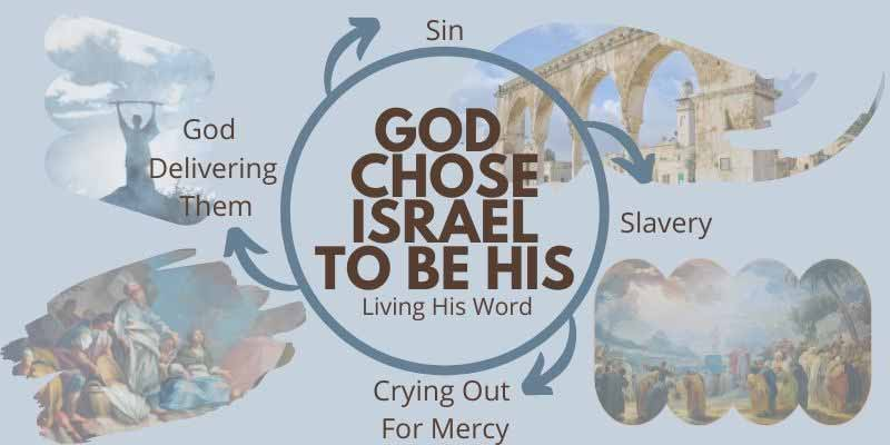 God-chose-Israel-to-be-His