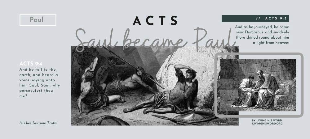 Saul-became-Paul-lies-became-truth