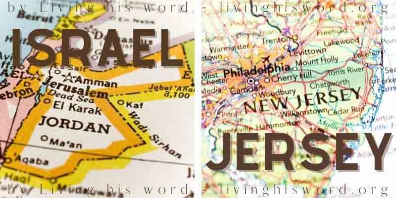 israel-and-new-jersey