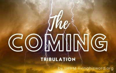 the-coming-tribulation-small