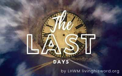 the-last-days-bible-prophecy